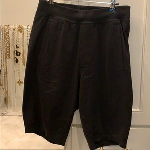 Men's lululemon short